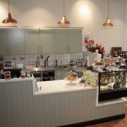 Tiptree Tearooms photo