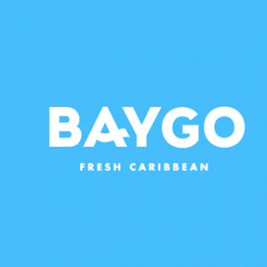 baygo-1-300x300