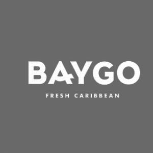 baygo-grey