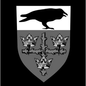 colchester-rugby-club-grey