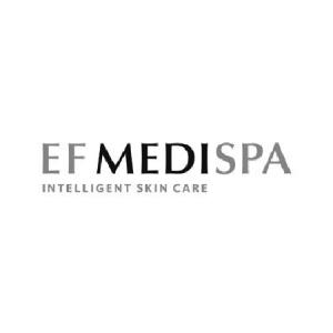 efp-media-grey