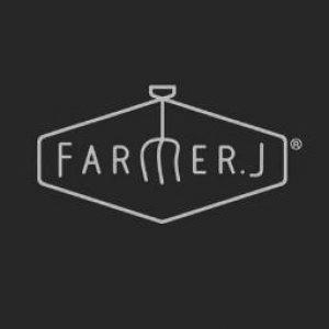 farmer-j-grey