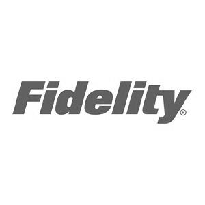 fidelity-grey