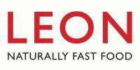 leon-logo-200x100