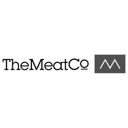 meatless-grey