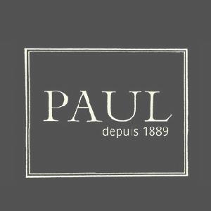 paul-grey