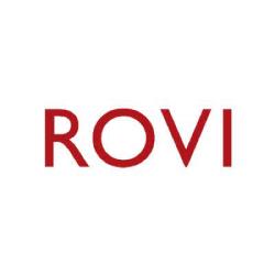 rovi-1