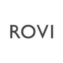 rovi-grey