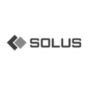 solus-grey
