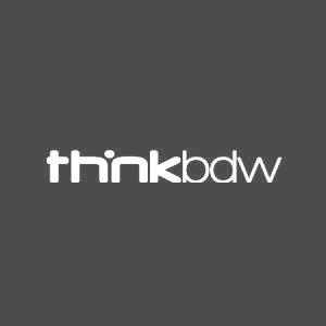 thinkbdw-grey