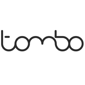 tombo-grey