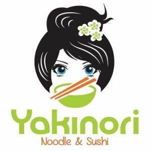 yakinori-logo-300x300