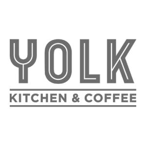 yolk-grey