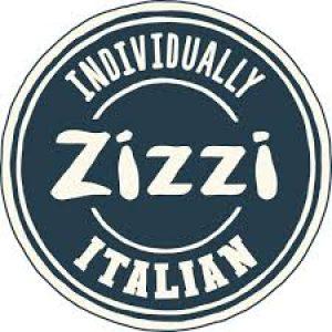 zizzi-300x300