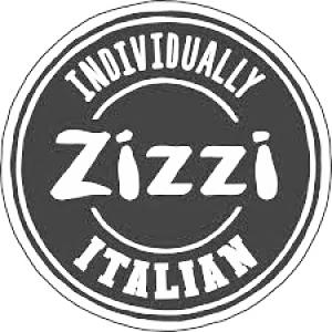 zizzi-grey